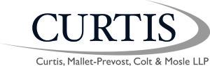 CURTIS Logo Full Firm Name HD